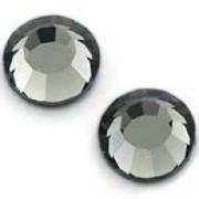 Black Diamond HF