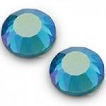 Blue Zircon AB 229 ABЦена от 4,00 руб. за 1 шт.
