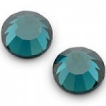 Blue Zircon Satin 229 Satin HFЦена от 3,80 руб. за 1 шт.