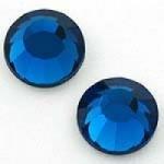 Capri Blue 243Цена от 3,30 руб. за 1 шт.
