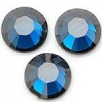 Capri Blue SatinЦена от 3,30 руб. за 1 шт.