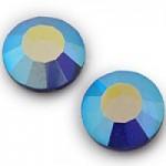Cobalt AB 369 ABЦена от 4,00 руб. за 1 шт.