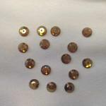 Copper (COP)Цена от 40,00 руб. за 1 шт.
