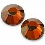 Copper COPЦена от 3,30 руб. за 1 шт.
