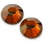 Copper COP HFЦена от 3,80 руб. за 1 шт.
