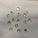 Crystal (001)Цена от 40,00 руб. за 1 шт.