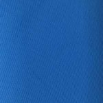 Crystal Blue980 руб. за 1 м