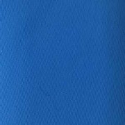 Crystal Blue_thumb