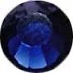 Dark Sapphire HFЦена от 3,80 руб. за 1 шт.