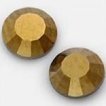 Dorado DOR HFЦена от 3,80 руб. за 1 шт.