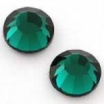 Emerald 205Цена от 3,30 руб. за 1 шт.