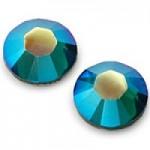 Emerald AB 205 ABЦена от 4,00 руб. за 1 шт.