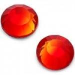 Fire Opal 237Цена от 3,30 руб. за 1 шт.