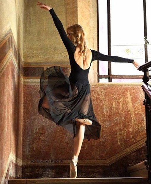 Одежда для танцев воронеж