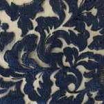 темно синий арт 659.7