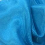 Blue850 руб. за 1 м