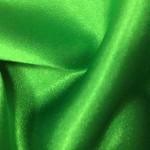 Green750 руб. за 1 м