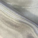 Grey850 руб. за 1 м