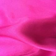 Lilac_thumb