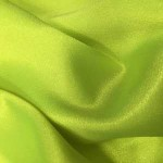 Lime750 руб. за 1 м