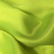 Lime_thumb
