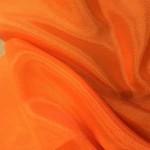 Orange850 руб. за 1 м