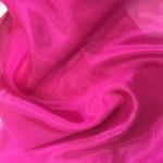 Passion Pink850 руб. за 1 м