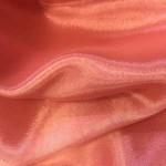 Pink850 руб. за 1 м