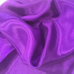 Purple Rain850 руб. за 1 м