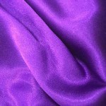 Purple Rain750 руб. за 1 м
