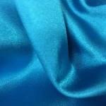 Turquoise750 руб. за 1 м