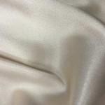 Vanilla750 руб. за 1 м