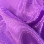 Violet850 руб. за 1 м