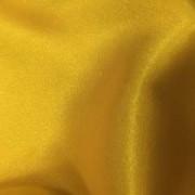 Yellow_thumb
