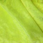 арт 150.1 лимон990 руб. за 1 м