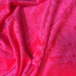 арт 150.7 флю. красный990 руб. за 1 м