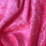 арт 150.9 розовый990 руб. за 1 м