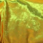 арт 155.3 желток990 руб. за 1 м