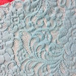 арт 471.7-голубой2100 руб. за 1 м