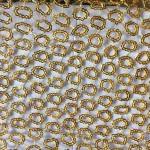 арт 481-золото1800 руб. за 1 м