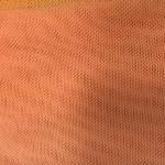арт 8550250 руб. за 1 м