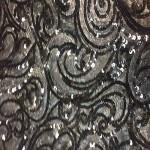 арт 903-черный1200 руб. за 1 м