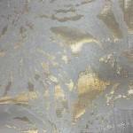 парча арт.570.11200 руб. за 1 м