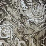 парча -жаккард арт 519750 руб. за 1 м
