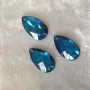 Bermuda Blue (BB)