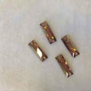 Copper (COP)