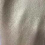 Иск.кожа-золото850 руб за 1 м
