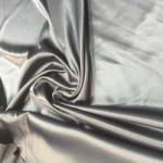 арт 257.14-      темно-серый770 руб за 1 м