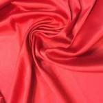 арт 257.5-красный770 руб за 1 м