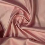 арт 257.8    розовый770 руб за 1 м